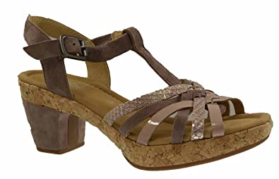 Femme ShoesSandales Bout Gabor Bout Femme Gabor Gabor Ouvert Ouvert ShoesSandales 2DIE9H