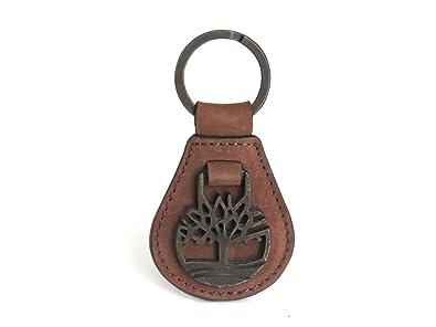 porte clef timberland