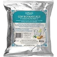 Still Spirits Gin Botanical Kit - London Dry Gin