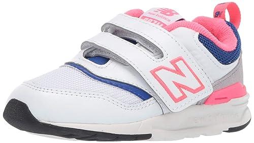 New Balance Unisex Baskets: : Chaussures et Sacs