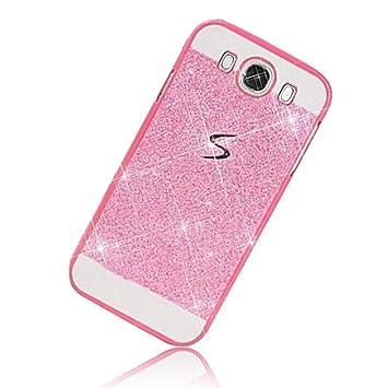 Sunroyal® para Samsung Galaxy J7 2016(SM-J710) 5,5