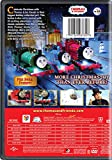 Thomas & Friends: Thomas Holiday Collection