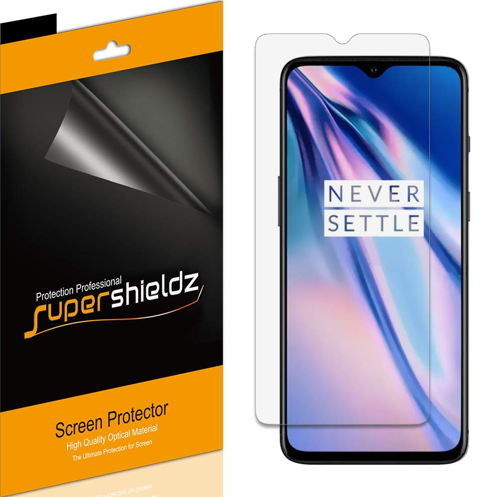Film Protector OnePlus 7T High Definition C [6un] (7XL4CFKB)