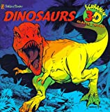 Dinosaurs, Dennis R. Shealy and Ken Steacy, 0307146502
