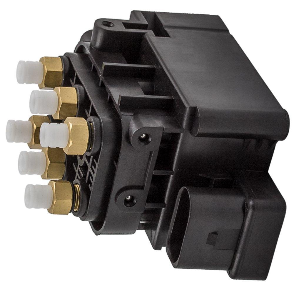 H4 9003 LED For Honda VTX1800C VTX1800R VTX1800S VTX1800N Headlight Bulbs 100W