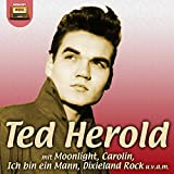 Ted Herold - Moonlight