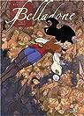 Belladone, tome 1 : Marie par Ange