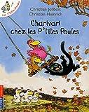 Charivari Chez les P'Tites Poules, Christian Jolibois and Christian Heinrich, 2266149083