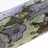 "Money coming shop 1pc Cushion Bolster Pillow Wood Log Tree Stump Design 28cm x 8 cm (11"" x 3.15"") Style2"