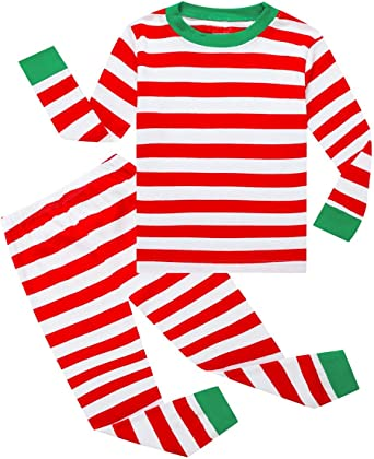 Firefighter Red Line American Flag Organic One-Piece Kid Pajamas Clothes Baby Girls Romper Jumpsuit