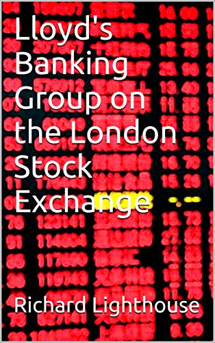 lloyds-banking-group-on-the-london-stock-exchange