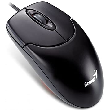 driver genius netscroll 120