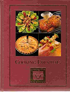 Popular french cookery mary berry 9780706400748 amazon books cooking essentials cooking arts collection fandeluxe Images
