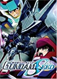 Mobile Suit Gundam SEED: Volume 6