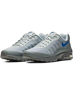 best website ed63e 93c92 Nike Men s Air Max Invigor Print Running Shoes