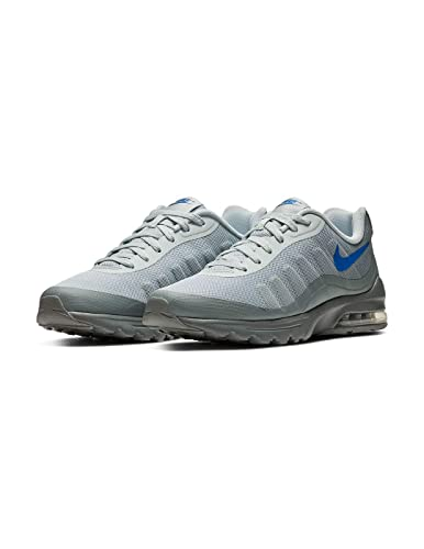 taille 40 274e3 52e71 NIKE Men's Air Max Invigor Print Running Shoes