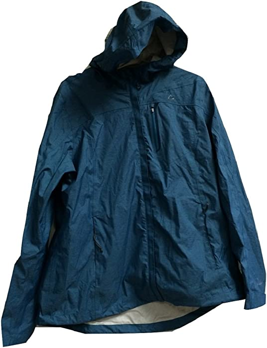 Collection Of Breathable Rain Jacket Best Fashion Trends