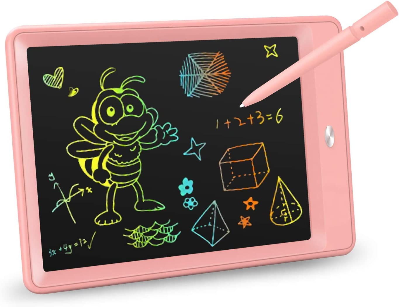 Kokodi LCD Writing Tablet