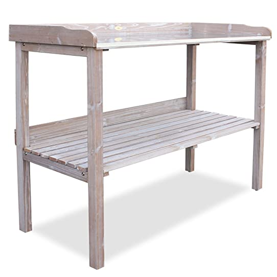 Table de jardin amazon good table de jardin table ronde for Amazon table de salon