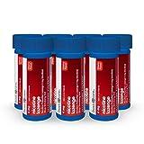 Basic Care Nicotine Polacrilex Lozenges  Cherry