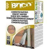 Brico B-09 Cemento