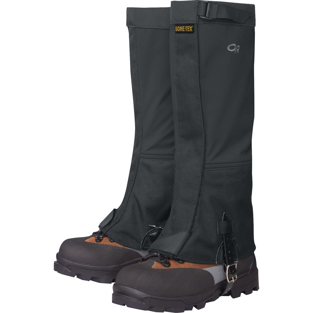 cabe34691e1 Best Rated in Shoe Gaiters   Helpful Customer Reviews - Amazon.com