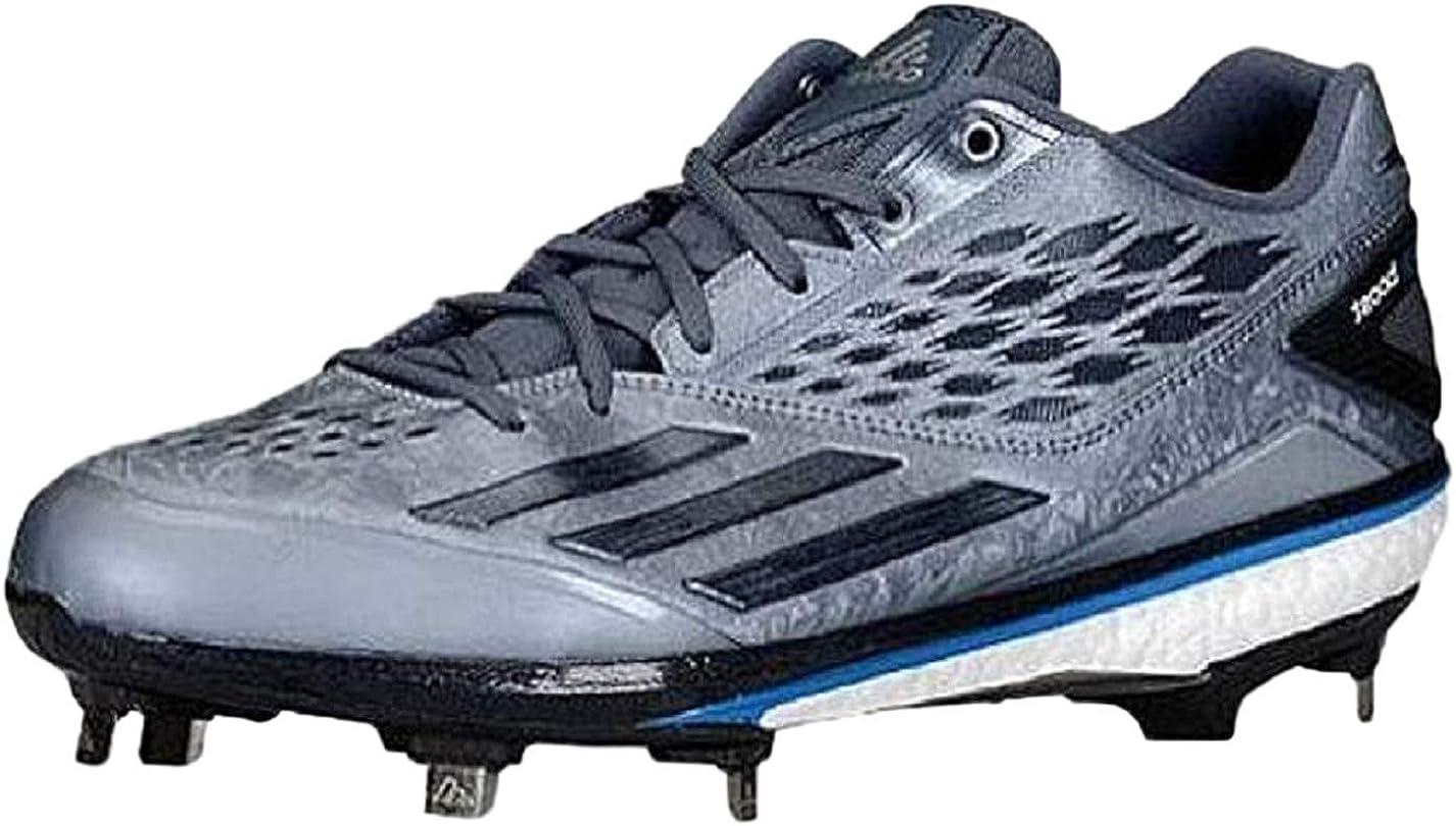 adidas Energy Boost Icon Mens Baseball
