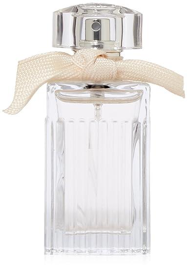 Amazoncom Chloe Fleur De Parfum For Women 067 Ounce Beauty