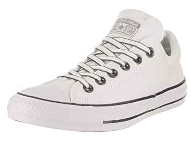 online store c782f 8b95c Amazon.com   Converse Women s Chuck Taylor All Star Madison Ox   Shoes