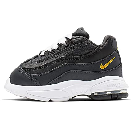 : Nike Toddler Little MAX '95 [905462 028