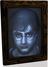 WOW! Stuff Collection Harry Potter Holopane 50 Mood Lamp