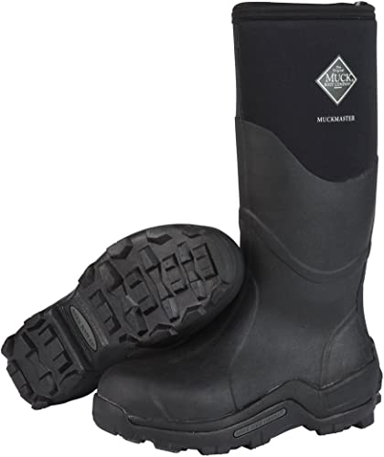 Muck Boot Muckmaster product image 1
