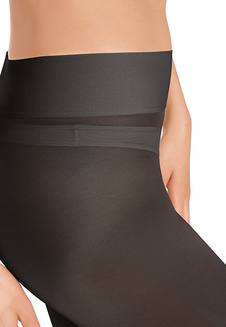 Wolford Damen Sheer Touch Control Shorts