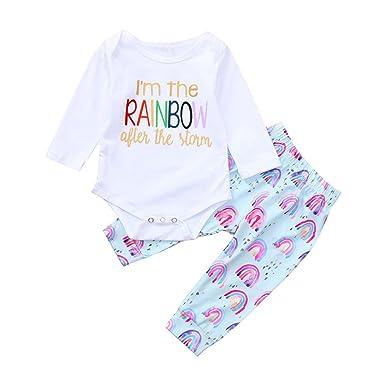 Strampelanzüge Mutter & Kinder Neugeborenen Kleinkind Baby Mädchen Kleidung Strampler