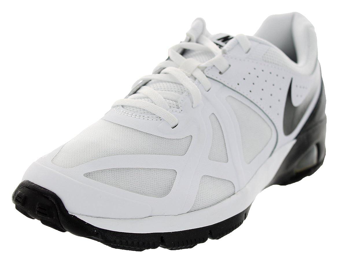 | Nike Men's Air Max Run Lite 5 Running Shoe