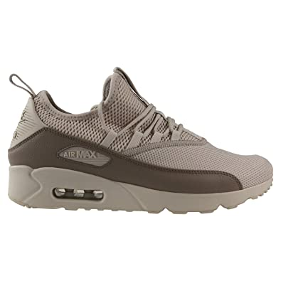 3a74aae75ed95 Nike Air Max 90 EZ Mens Running Trainers AO1745 Sneakers Shoes (UK 9 US 10
