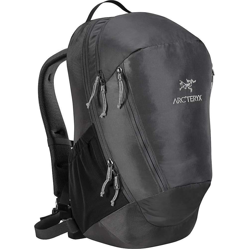 (アークテリクス) Arcteryx メンズ バッグ バックパックリュック Mantis 26 Backpack [並行輸入品] B077YCVD73