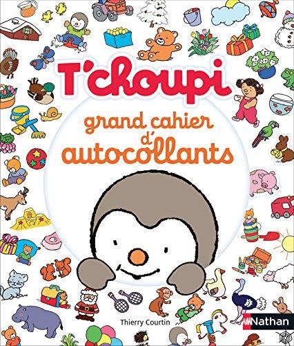 Gommettes Autocollantes: Amazon.fr