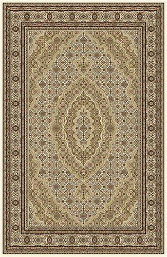 Floor mat piece 4 sets