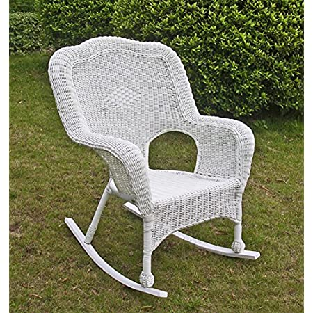 6108YFNNxSL._SS450_ Wicker Rocking Chairs