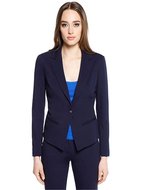 Pinko - Giacca Donna  Amazon.it  Abbigliamento b8651e6272f