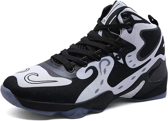 lightweight basketball shoes