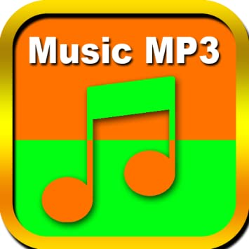 Mp3 Music - Downloader Free Best Download Platform