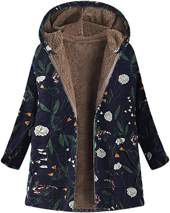 Pullover Mural❤️beautyjourney Femme Grande Manteaux Porte XTZOkPiu