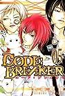 C0DE:BREAKER 第5巻