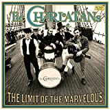 Limit of the Marvelous (180 Gram Colored Vinyl)