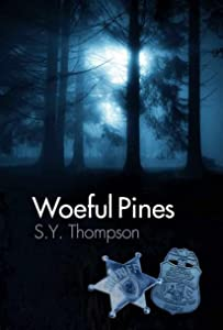 Woeful Pines