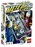 LEGO Games System Meteor Strike