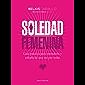 Soledad femenina (PsicoGuías nº 1) (Spanish Edition)