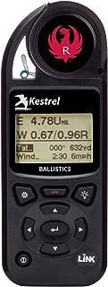 product image for Kestrel Ruger 5700 Ballistics Weather Meter with Link